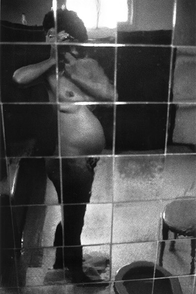 3 gravidadaMaia_JFMG1985
